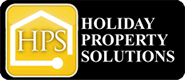 Holiday Property