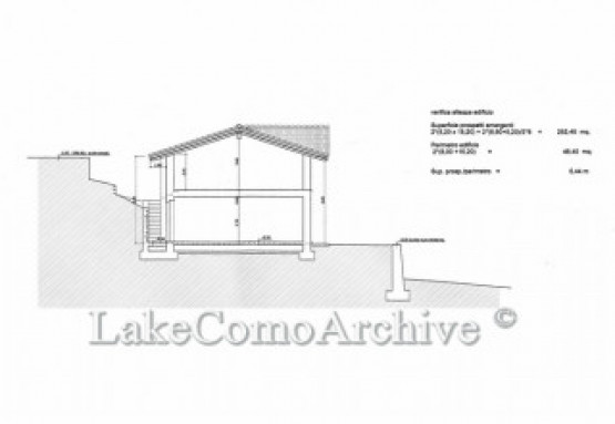 Pianello Lake View
